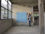 Zonnestraal-Duikers-Blue-project.-Barbara-Houwers
