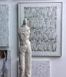 Barbara Houwers Kunstuitleen-Art Lease- Compositie