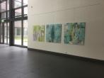 Barbara Houwers | Shell Technology Center Amsterdam 2017