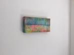 Barbara Houwers Kunstuitleen-Art Lease- Abstract-Shaped canvas