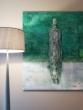 Collectie Barbara Houwers |  Foto: Brian Elings | Inrichting en styling: Annette Weyand -Mod'Arte Woningpresentatie.