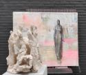 Barbara-Houwers-2021-expositie-de-LLoods-Blaricum