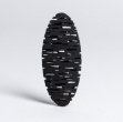 Oval object  | Multiple | 3D Printed | Barbara Houwers
