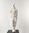 Kleiman | 30 cm Chamotte | Barbara Houwers 2016