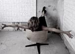 Barbara Houwers - Zonnestraal Artist in residence 2015 - Fotografie Marjoleine van Kalken