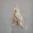Ceramic statue | 15-cm | Barbara-Houwers