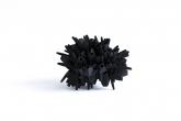 Cocon   23-23-15 cm   Multiple   3D Printed   Barbara Houwers