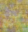 140-120 cm | RL Ocre | Acryl - pigments | Barbara Houwers 2016