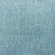 Duiker Blauw | 140-140 cm | Oil - pigments | Barbara Houwers