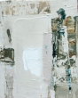 Serie Wandelingen   24-30 cm   Mixed media   Barbara Houwers