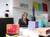 Barbara Houwers-Gooi en Eemlander - 30 nov 2017